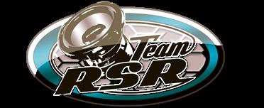Team RSR GmbH