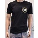 "Gladen T-Shirt ""The Circle"""