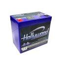HC 60