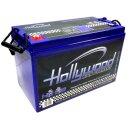 HC 120